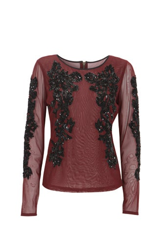 red-sheer-top-black-sequins