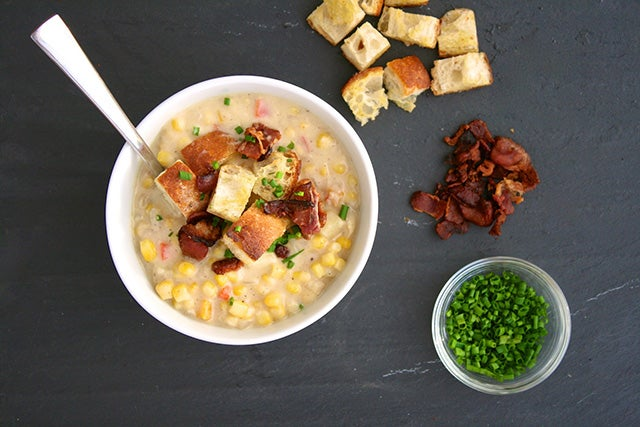corn-chowder-web