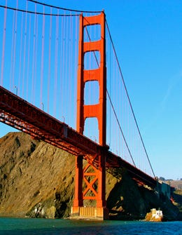 Who Knew?! S.F. Has The Most Attractive Residents In The U.S.