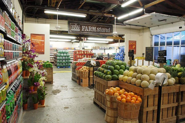 Whole-Foods-Farm-Stand
