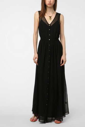 Urban Outfitters - Urban Outfitters -$69