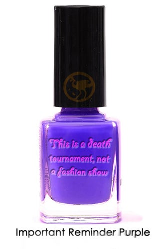 hunger-games-nail-polish-parody-1