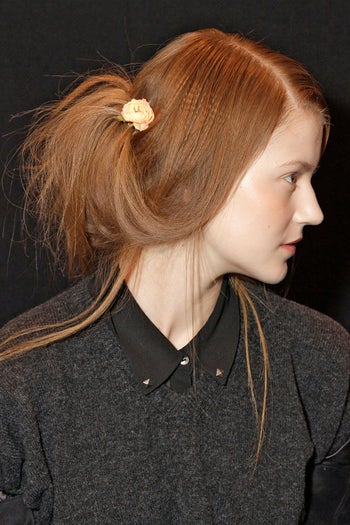 beauty-trends-crimping