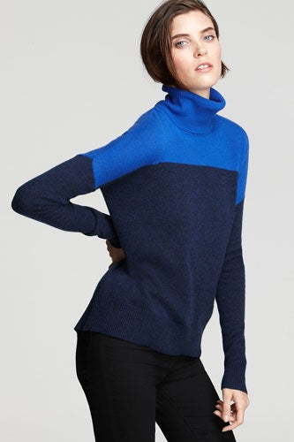 Theory-Sutton-Turtleneck_Bloomingdales_159