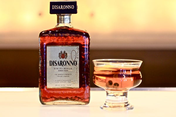 DisaronnoToddy