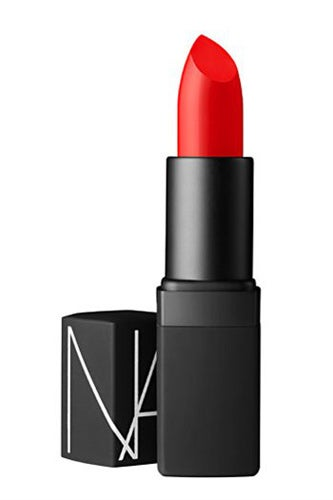 NARS-in-Heatwave-NARS-24