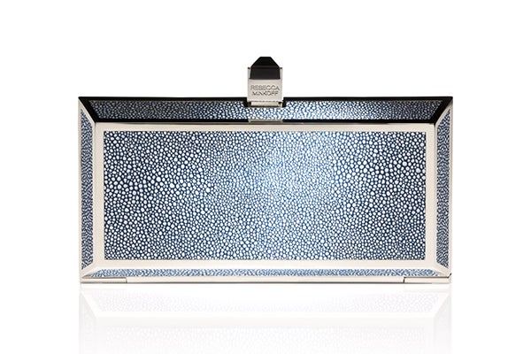 Stelle_Minkoff_Diamond_Blue_Closed_LO