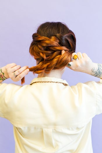 braid-hair-tutorial-updo-13