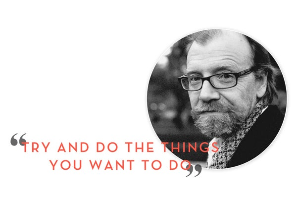 Tenth of December by George Saunders – a book to make you love people again