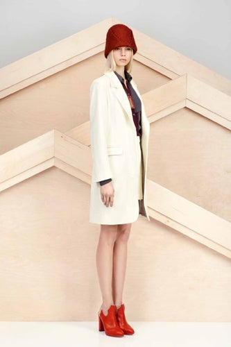 Alexander-Lewis-PreFall-2013-2