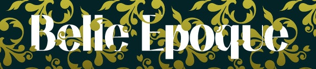 BelleEpoque_Header