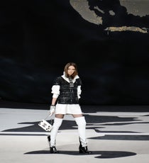 18_Chanel_FW13_NW28