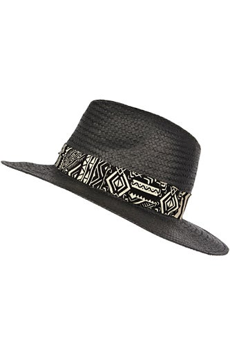 PANAMA-riverisland-panamahat-32