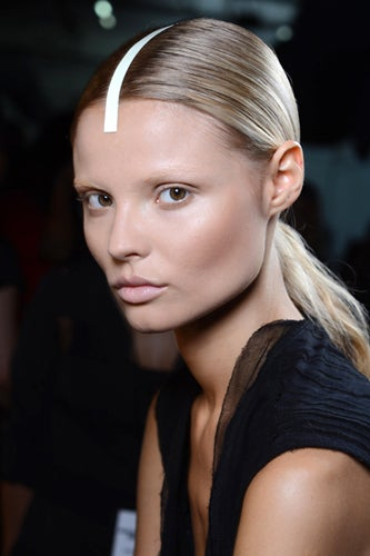 08b_NARS-Alexander-Wang-SS13-beauty---lo-res