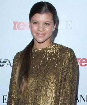 the-10th-annual-teen-vogue-young-hollywood-party-9