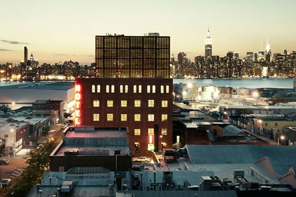 Brooklyn-wythehotel