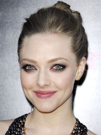 Ouch! Amanda Seyfried To Replace Mila Kunis in Ted 2