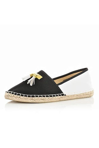 riverisland-blacktasselfrontespadrille-19