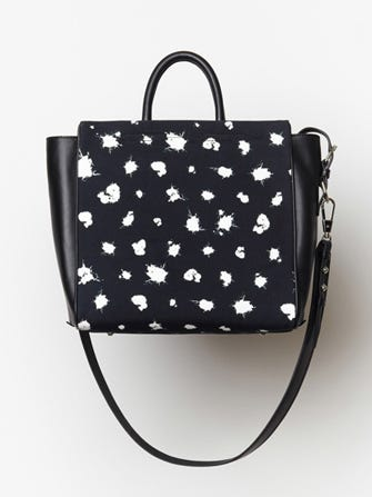 statement-bag-1