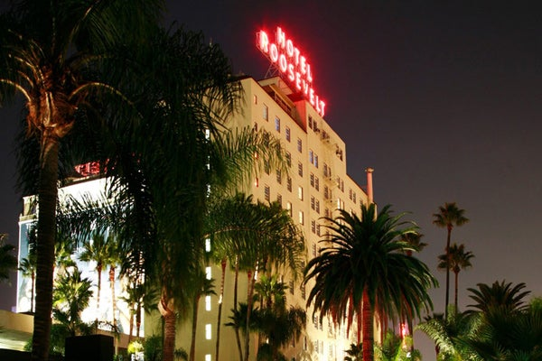 The-Hollywood-Roosevelt-Hotel-2