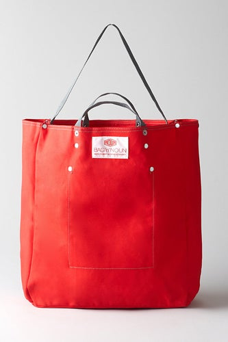 Bag-'N'-Noun-Canvas-Tool-Bag_$120_Steven-Alan