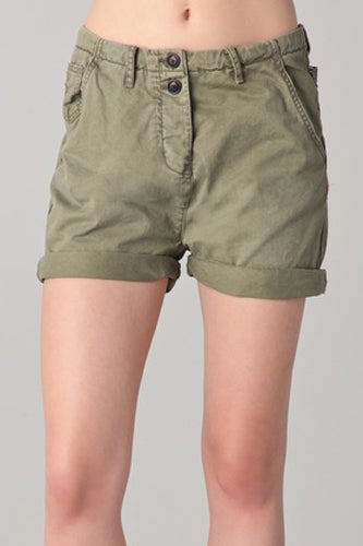 MaisonScotch_Shorts_$73