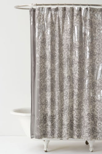 anthropologie-silverburnishedshowercurtain-128