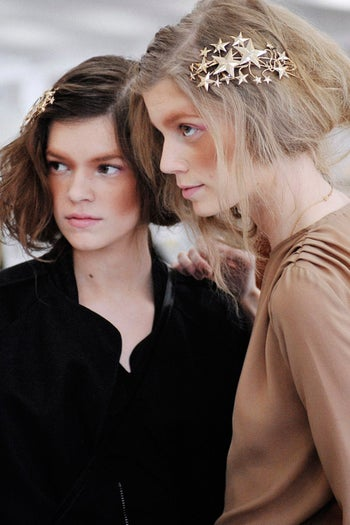 fashion-week-fall-2012-beauty-trends-rodarte