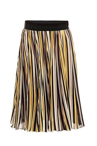 Sportmax Riviera Skirt