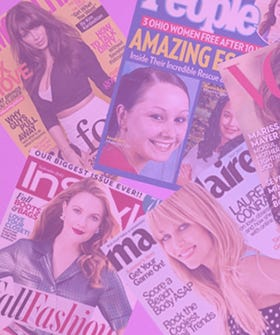 magazine-covers_inside