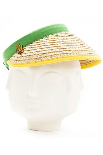 VISOR-jonathanadler-contrastvisor-68