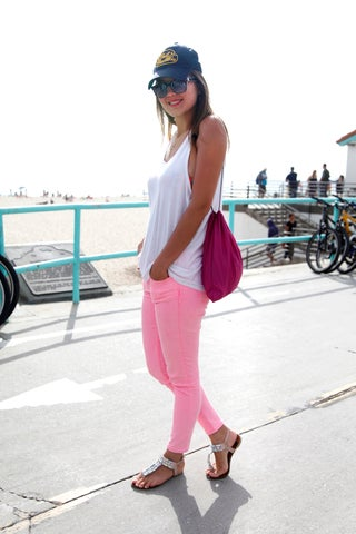 14_Angelica_Student_Manhattan Beach
