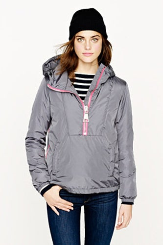 AUTHIER-Pullover-Parka_$966_J