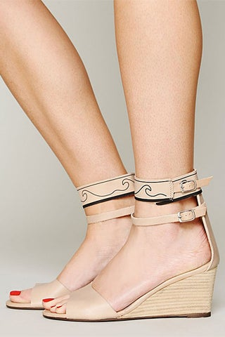Mini-Wedge-Tan-Free-People-$138
