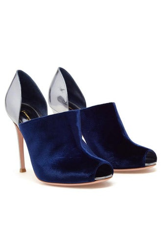 gianvito-rossi-shoes-$730