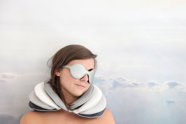 vuitton-sleep-mask-big