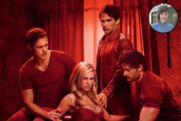 true_blood2