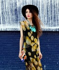 opener_vintage_stylestars