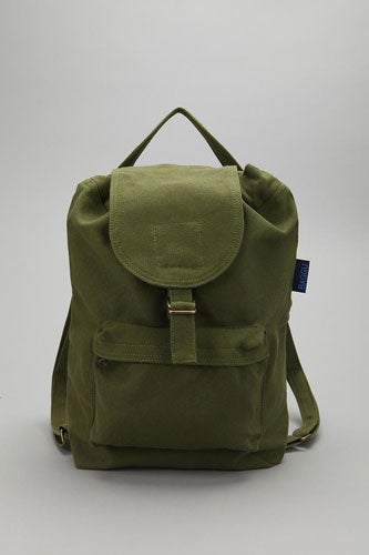 baggi-canvaspocketbackpack-24