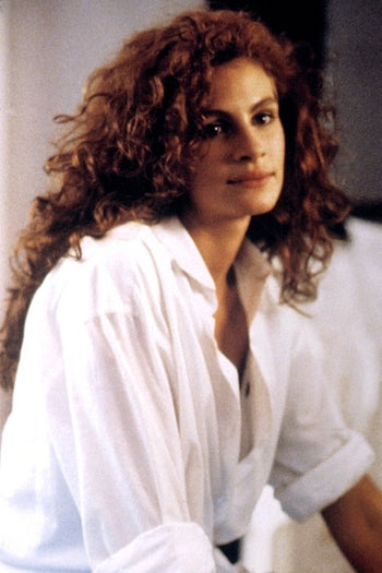 celebrity-long-hairstyles-julia-roberts