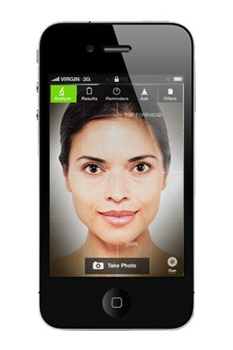 best-beauty-apps-own