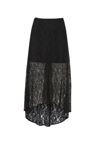 blck-lace-skirt