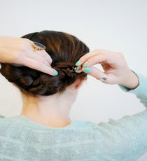 braided-hairstyle-8