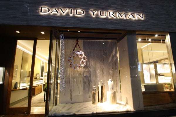DavidYurman1