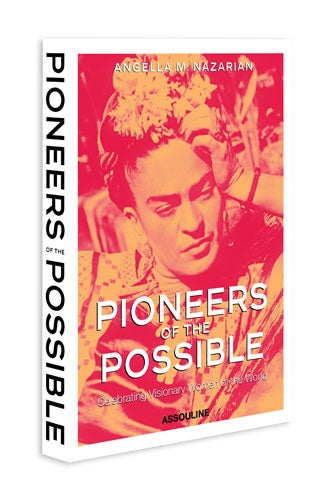 pioneers-of-possible-45