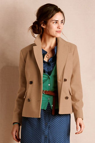 Lands-End-Wool-Coat