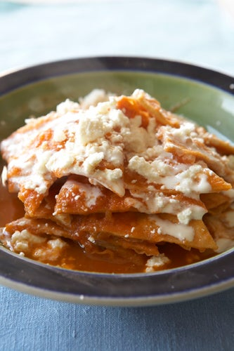 fonda-chilaquiles