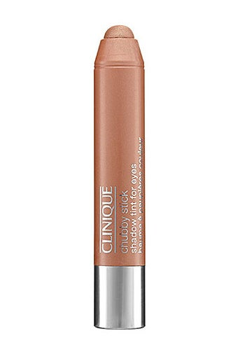 Clinique-Chubby-Stick-Shadow-Tint_Ample-Amber