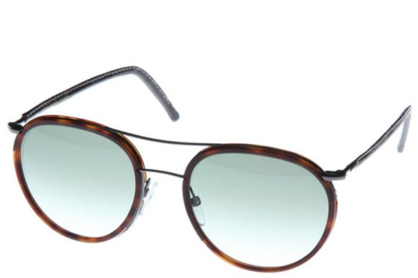 cutler-and-gross-sunglasses-$550