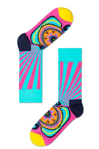 HappySocks-ManishArora-001-Product